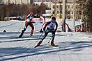 Областные открытые соревнования по лыжным гонкам 54 Праздника Севера учащихся_3