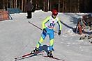 Областные открытые соревнования по лыжным гонкам 54 Праздника Севера учащихся_4