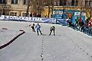 Областные открытые соревнования по лыжным гонкам 54 Праздника Севера учащихся_5