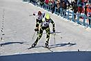 Областные открытые соревнования по лыжным гонкам 54 Праздника Севера учащихся_6