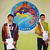 Соревнования по национальным видам спорта 54 Праздника Севера учащихся_10