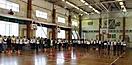Соревнования по национальным видам спорта 54 Праздника Севера учащихся_1