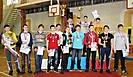 Соревнования по национальным видам спорта 54 Праздника Севера учащихся_11
