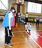Соревнования по национальным видам спорта 54 Праздника Севера учащихся_2