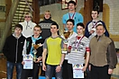 Соревнования по национальным видам спорта 54 Праздника Севера учащихся_12