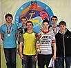 Соревнования по национальным видам спорта 54 Праздника Севера учащихся_13