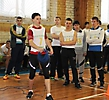 Соревнования по национальным видам спорта 54 Праздника Севера учащихся_3