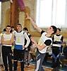 Соревнования по национальным видам спорта 54 Праздника Севера учащихся_4