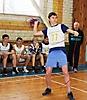 Соревнования по национальным видам спорта 54 Праздника Севера учащихся_5