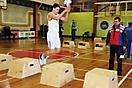 Соревнования по национальным видам спорта 54 Праздника Севера учащихся_6