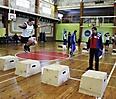 Соревнования по национальным видам спорта 54 Праздника Севера учащихся_7