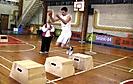 Соревнования по национальным видам спорта 54 Праздника Севера учащихся_8