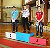 Соревнования по национальным видам спорта 54 Праздника Севера учащихся_9