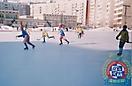 История Праздника Севера учащихся_12