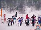История Праздника Севера учащихся_40